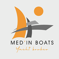 MED'IN BOATS Yacht Broker
